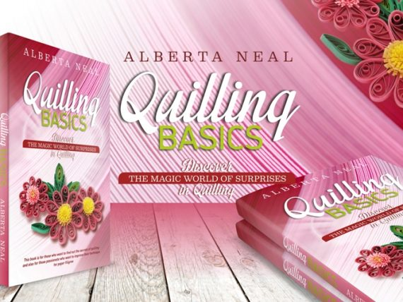 QUILLING_BASICS