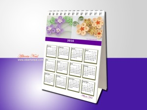 calendar 31